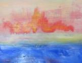 cursus schildertechnieken lagen schilderen