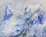 bergen schilderen